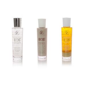 EOS Acne Treatment