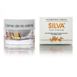 SILVA Day Cream